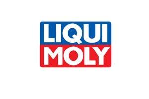 Odměňte se za nákupy olejů LIQUI MOLY