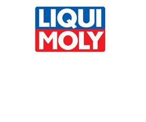 LIQUI MOLY je podle čtenářů německého odborného časopisu Profi Werkstatt opět nejlepším olejem