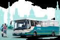 Arriva Expressy vyrazily na nové moravské linky