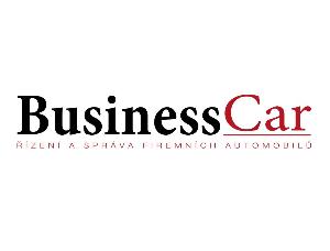 Business Car