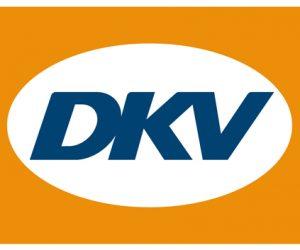 dkv_logo_rgb_web