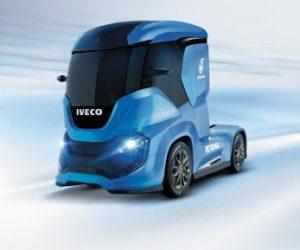 iveco-z-truck_jpg