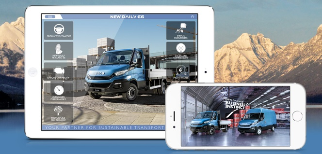 new-daily-e6-app-iveco-canvas
