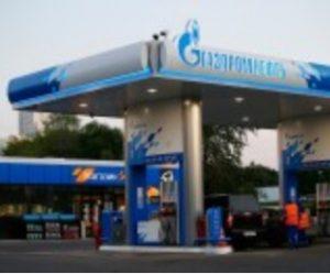 Společnosti DKV a Gazpromneft-Corporate Sales zahajují strategickou spolupráci
