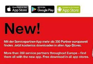 Nová aplikace od Schwarzmülleru