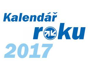 ANKETA: Vyberte nejlepší motoristický kalendář roku 2017