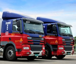 DAF-Trucks-produced-5000-th-truck-in-Taiwan-DAF-CF85-410-2017-01-13