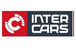 Inter Cars Česká republika
