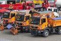 MAN Trucknology® Days 2017