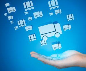S vícenásobným hledáním nákladů nebo volných vozů získáte náskok