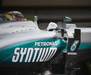 Petronas nově v Auto Kelly