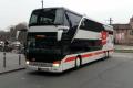 Do Německa s autobusem DB IC Bus za akční ceny
