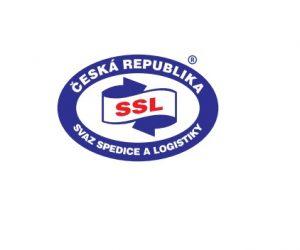 První letošní setkání Klubu logistiky SSL