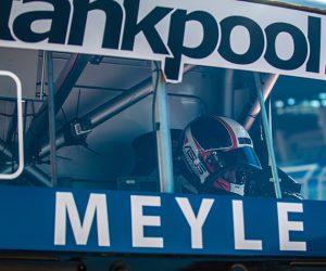 """""""tankpool24""""- tým jde opět s MEYLE do závodní sezóny 2017"""