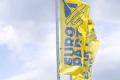 Nový vlastník společnosti EUROPART