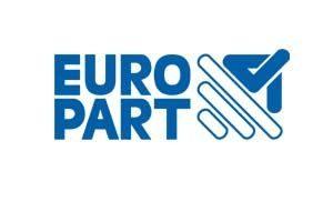 Akční nabídka pro dodávky u EUROPARTU