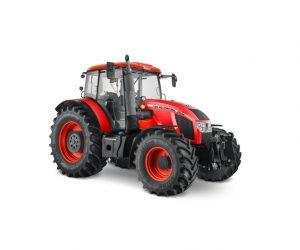 Den se ZETOREM pro malé i velké milovníky traktorů