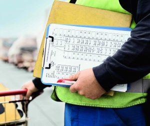 DB Schenker zkracuje doručování zásilek díky zjednodušeným celním postupům