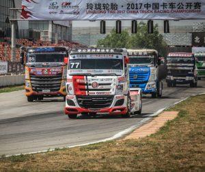 Vršecký jasně opanoval závod v Pekingu
