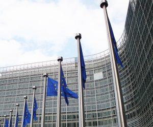 Dopravci vítají rozhodnutí Evropského parlamentu o vysílání pracovníků