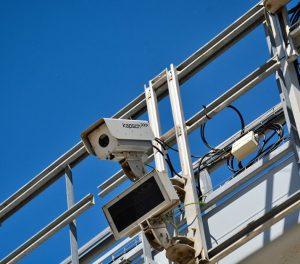 Ministerstvo vypsalo technologicky neutrální soutěž na mýtný systém