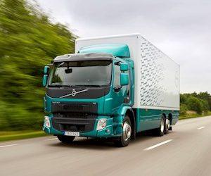Volvo s výkonnějším motorem rozšiřuje využitelnost řady