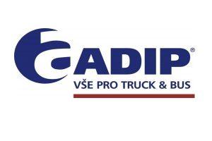 Listopadové akce u ADIPu