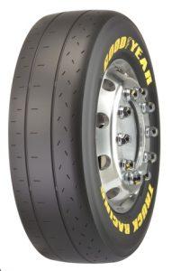 Goodyear_Truck_Racing_Tire