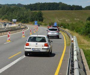 Ministerstvo dopravy naplní zákon, který od září zakazuje billboardy v ochranném pásmu dálnic