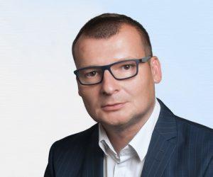 Rozhovor s vedoucím pobočky DACHSER Brno