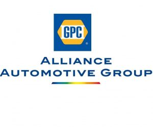 Genuine Parts přejímá Alliance Automotive Group