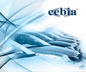 Členové ČLFA začali využívat nový systém Cebia na odhalování duplicitního financování strojů a zařízení