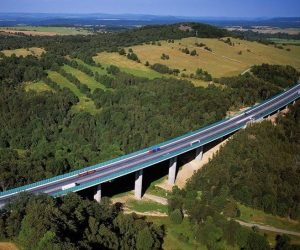 Příprava staveb dálnic D6, D11, D35 nebo D48 pokračuje