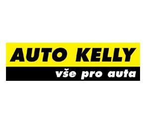 Auto Kelly: Truck filtry Mann za akční ceny