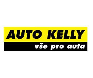 Auto Kelly: Jägermeister za nákup produktů Erich Jaeger zdarma