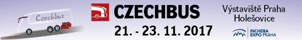Czechbus 2017