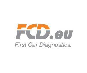 FCD.eu – aktuální školení leden 2018