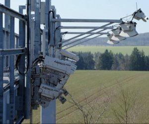 Ministerstvo pokračuje s výběrem provozovatele mýtného systému