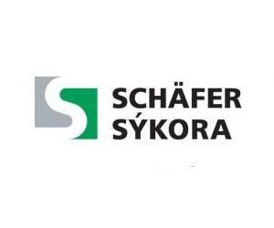 Čistič brzd k brzdovým destičkám u Schäfer a Sýkora