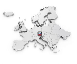 Nový mýtný systém ve Slovinsku od 1. dubna 2018