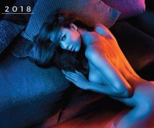Inter Cars vydal nový kalendář pro rok 2018