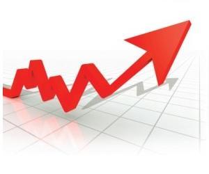 Dvouciferný nárůst tržeb skupiny Inter Cars v roce 2018