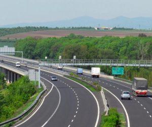 Dan Ťok kritizuje požadavek na zrušení mýtného tendru