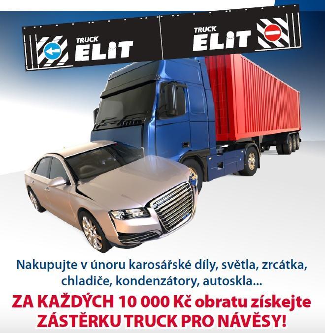 Truck Crash 2018 u ELITu