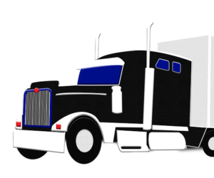 Mzdové požadavky řidičů by měli hradit zákazníci dopravců