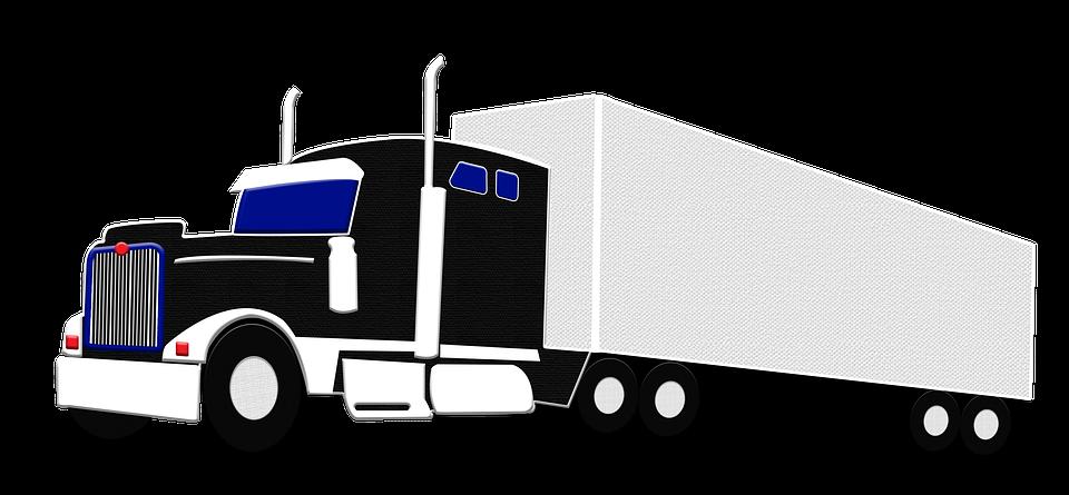 Doplacení minimální mzdy českému řidiči firmou Deutsche Post