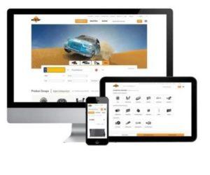 NRF spouští novou online platformu