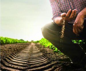 Continental se vrací do zemědělství