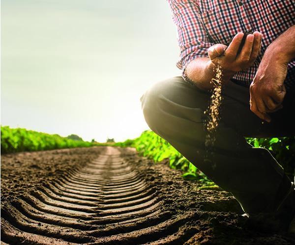 Continental se vrací na trh s pneumatikami pro zemědělské stroje