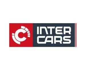 Inter Cars: Truck trefa